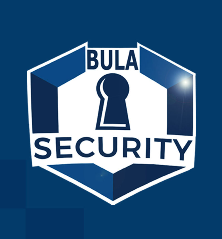 Bula Security